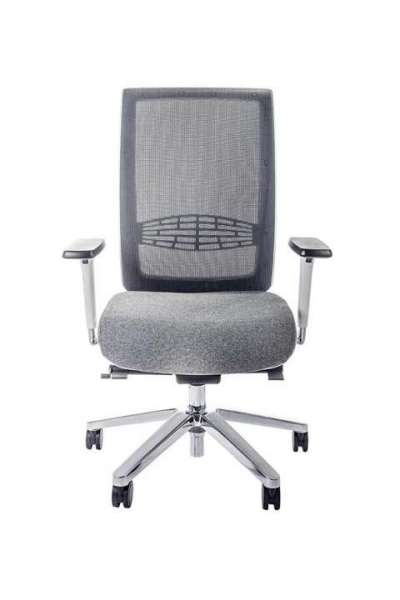Lekoni® Office Chair